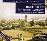 Classics Explained: Pastoral Symphony by Naxos Educational (2002-01-01)