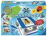 Spel: Smartscope