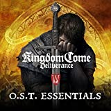 Kingdom Come: Deliverance (Original Soundtrack Essentials) [Explicit]