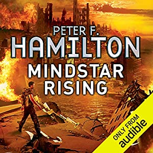 mindstar-rising-the-greg-mandel-trilogy-book-1