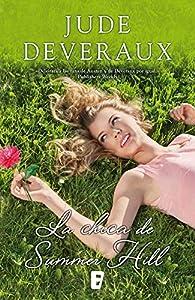 La chica de Summer Hill par Jude Deveraux