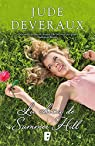La chica de Summer Hill par Deveraux