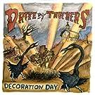 Decoration Day [Vinyl LP]