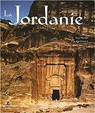 La Jordanie - Place des Victoires - 18/09/2006