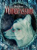 Mondpassion