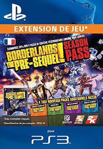 borderlands-the-pre-sequel-season-pass-code-jeu-psn-ps3-compte-francais