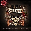 Rockin Roots Of [Vinyl LP]
