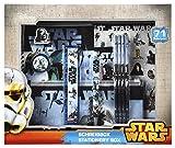Undercover SWHX1121 - Schreibbox Star Wars