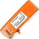 ELECTROLUX - BATTERIE 25,2 V POUR ASPIRATEUR ELECTROLUX
