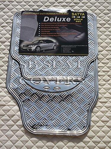 ford-ranger-maverick-tappetini-auto-in-gomma-colore-argento-metallizzato-rm-700n