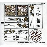 LEGO® Sticker for Set 79008 - (14679/6042994)