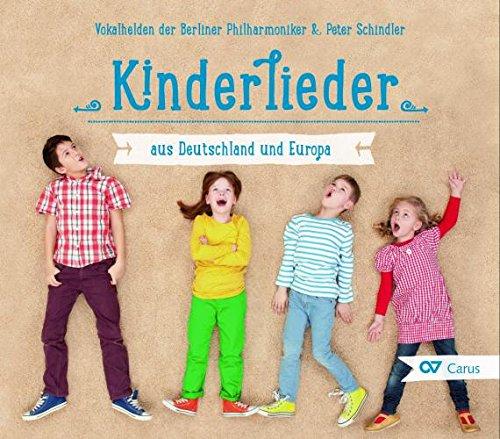kinderlieder-aus-deutschland-und-europa
