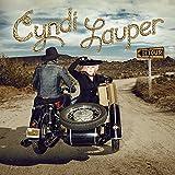 Lauper, Cyndi - Detour