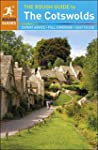 The Rough Guide to the Cotswolds: Inc...