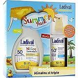 LADIVAL Summer Pack