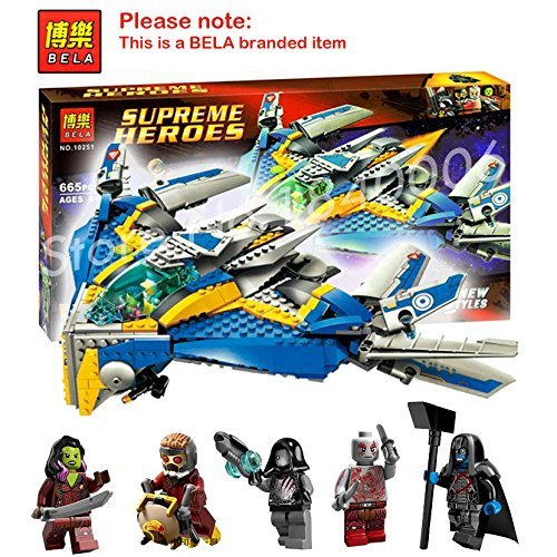BELA-branded-heroes-spaceship-attack-high-quality-compatible-building-blocks-10251