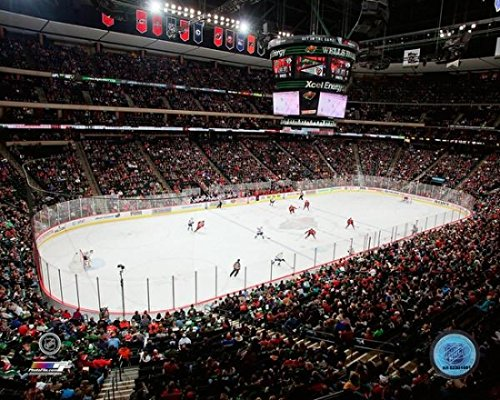 xcel-energy-center-2011-photo-print-2032-x-2540-cm