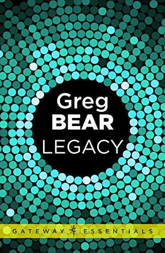 legacy-eon-book-3