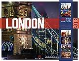 London CityTrip 2018: NEU