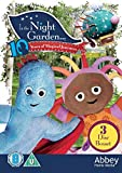 In The Night Garden - Magical Journeys Triple Set [DVD]