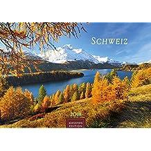 Schweiz 2018