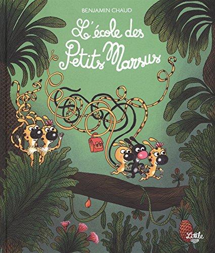 """<a href=""""/node/189784"""">L'école des petits Marsus</a>"""