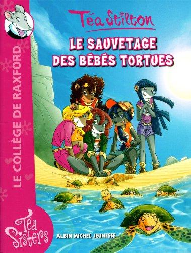 """<a href=""""/node/200263"""">Le sauvetage des bébés tortues</a>"""