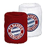 Bayern Munich Wristbands