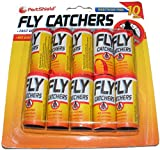 Fly Papers - Best Reviews Guide