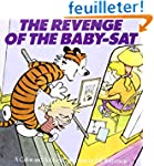The Revenge of the Baby-Sat: A Calvin...