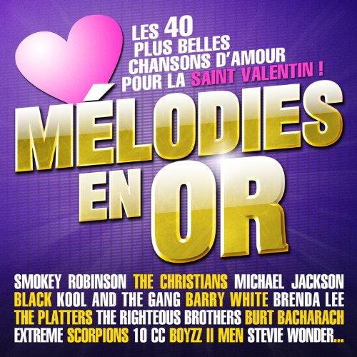 L'Envie D'Aimer (Radio Edit)