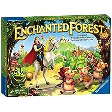 Enchanted (Spielzeug)