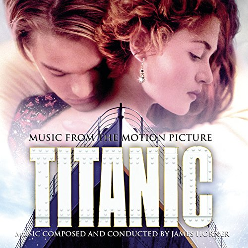 """Download Celine Dion My Heart Will Go On: My Heart Will Go On (Love Theme From """"Titanic"""") By Céline"""