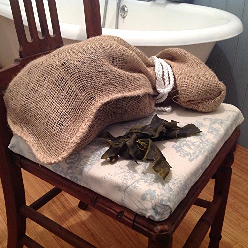 seaweed-bath-organic-certification-iofga