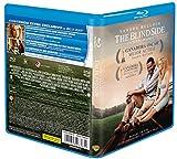The Blind Side. Un Sueño Posible  [Blu-ray]