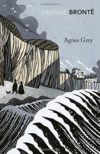 agnes-grey-vintage-classics