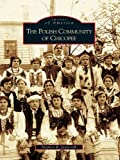 The Polish Community of Chicopee (Images of America)