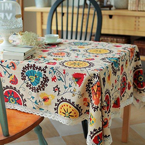 mqzm-ajouter-une-atmosphre-ma-serviette-couverture-universelle-rural-tapis-de-table-nappe-en-coton-n