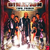 Songtexte von D!Nation - Two Tribes [The First Mission]
