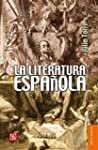 La literatura espa�ola