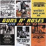 Live Era '87-'93...