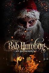 Bah Humbug Paperback