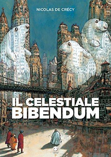 Download Il celestiale bibendum