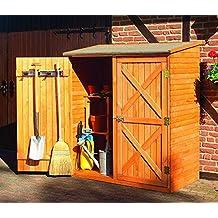 Suchergebnis auf Amazon.de für: Rasenmäher Schuppen