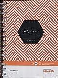Código Penal (LeyItBe) (Papel + e-book) (Código Básico)