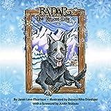 Radar the Rescue Dog (English Edition)