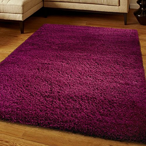 think-louder-alfombra-gruesa-y-suave-con-base-antideslizante-berenjena-120cmx170cm