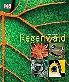 Dorling Kindersley Verl., Starnberg, 2006. 360 S. mit hunderten Fotos vom Autor., Pbd.U., quart. Neuwertig. Deutsch von M. Kokoschka u. A. Pahler