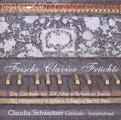 Frische Clavier Früchte Frucht-center