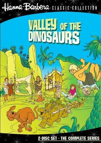 valley-of-the-dinosaurs-ssn-1-2-disc-set-by-mike-road